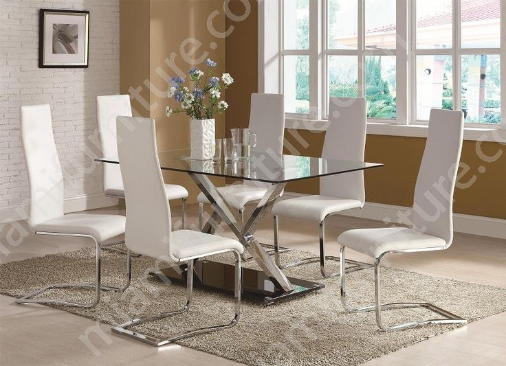 Beautiful Dining Room Furniture Chicago Home Decorating Interior Design