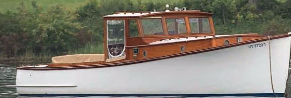 227 best images about classic wooden boats on pinterest for Picnic boat plans