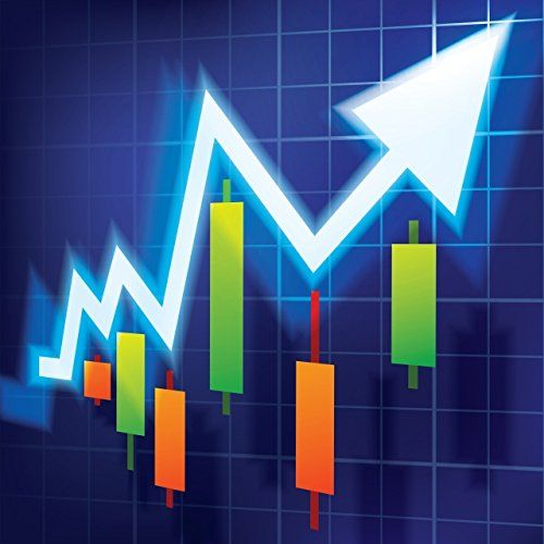 Stock options beginners