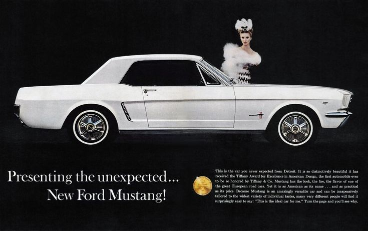 Google Image Result for http://mustangsdaily.com/blog/wp-content/uploads/2011/02/01-vintage-ford-mustang-advertisements.jpg