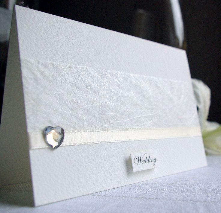 mini book wedding invitations uk%0A white wedding invitations