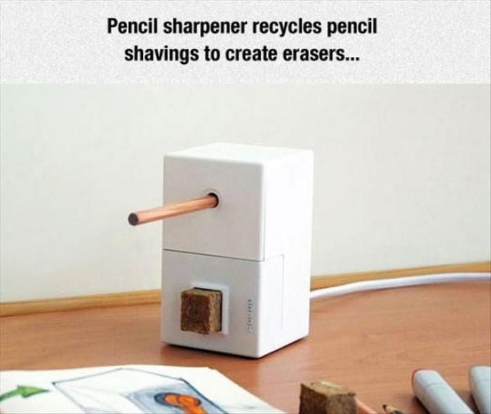 These Ideas Have Some Real Potential – 14 Pics