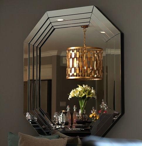 Jeff Lewis Designs - my dream interior decorator & 122 best ~DECOR - Jeff Lewis~ images on Pinterest | Jeff lewis ...