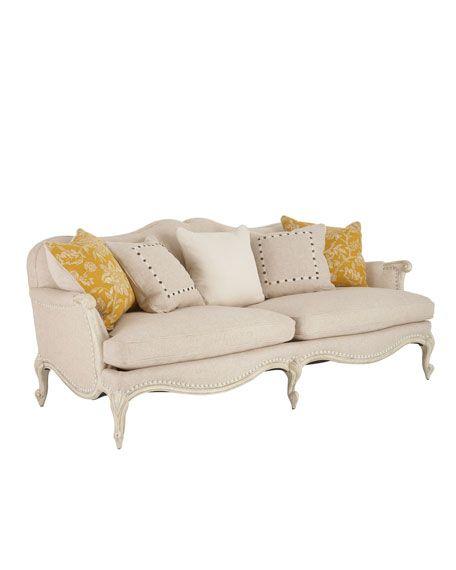 Family Rooms, Geneva, Couch, Sofa, Apartment Ideas, Stools, Furniture, Gin,  Diy Sofa