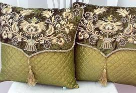 декоративные подушки - Szukaj w Google