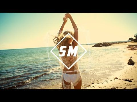 24 best images about best music mix 2016 on pinterest for List of deep house music