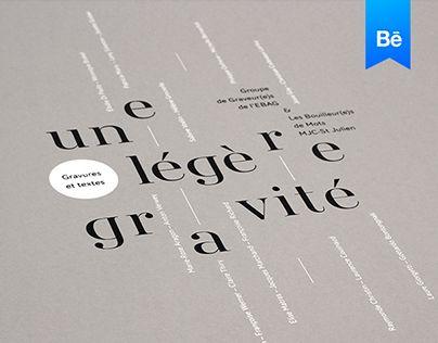 """다음 @Behance 프로젝트 확인: """"A slight gravity - Editorial Design"""" https://www.behance.net/gallery/27431733/A-slight-gravity-Editorial-Design"""