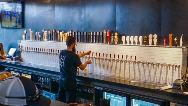 21 Pittsburgh Breweries to Visit in and Around the City
