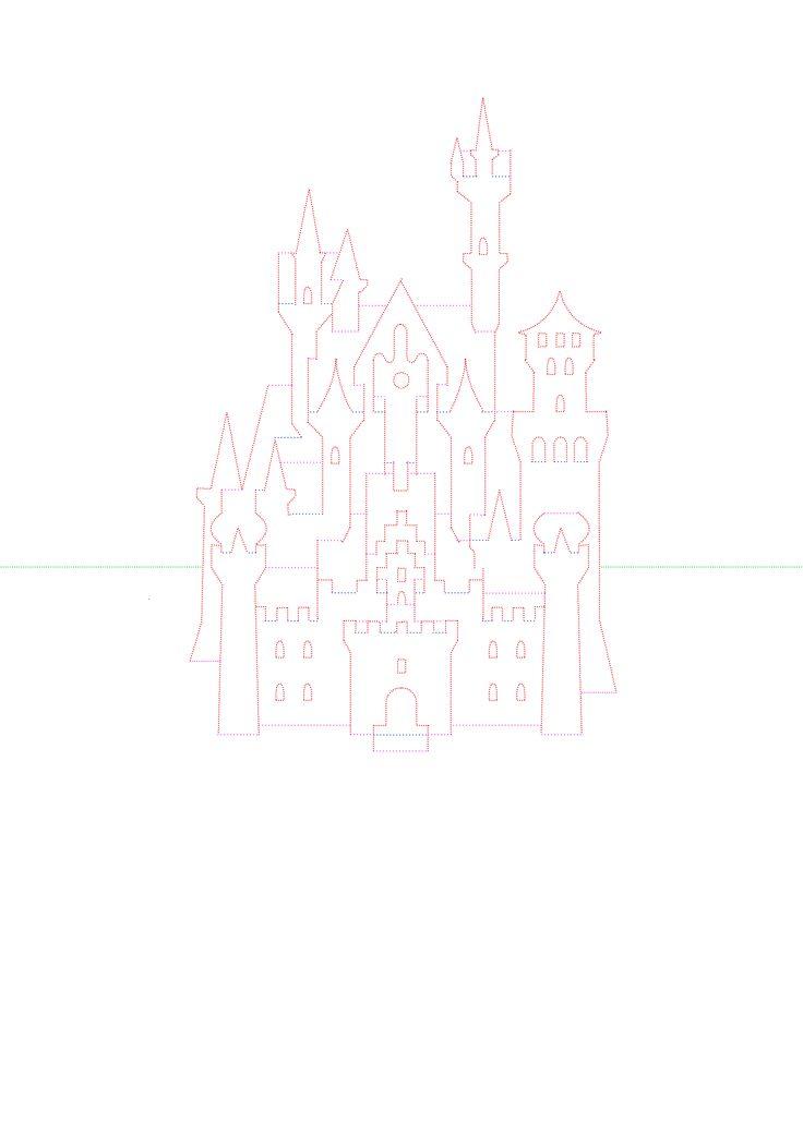 shablon_kirigami_zamok_nojshvanshtajn.jpg (2480×3508)