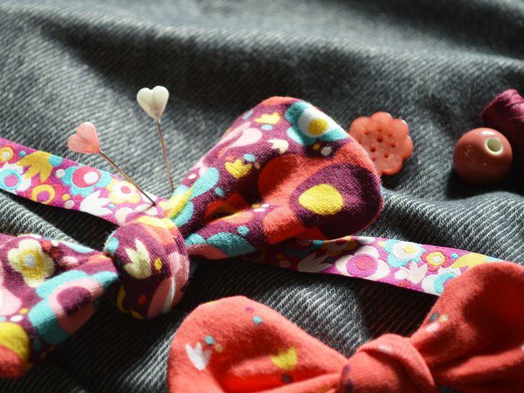 lillestoff enemenemeins sewing for girls kids nähen
