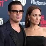 Angelina Jolie wants to reconcile with Brad Pitt drags out divorce talks