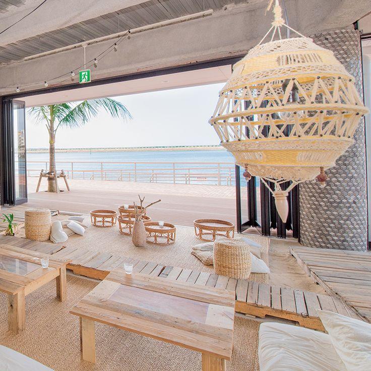 沖縄ローカルグルメ&海が見えるカフェ&レストラン!ViViのおすすめはコチラ!! NET ViVi 講談社『ViVi』オフィシャルサイト