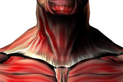 exercises for sagging neck skin..