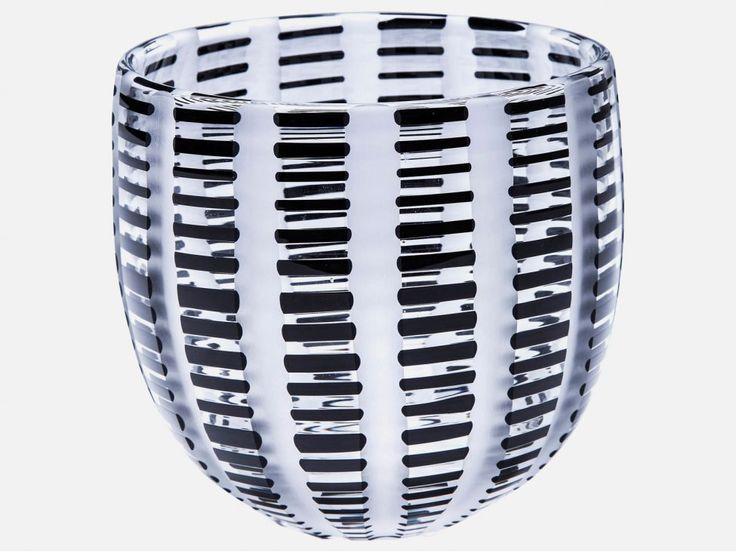 Wazon Grid — Wazony — KARE® Design