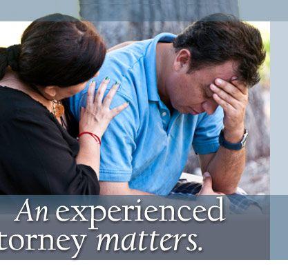 mesothelioma-attorneys-california