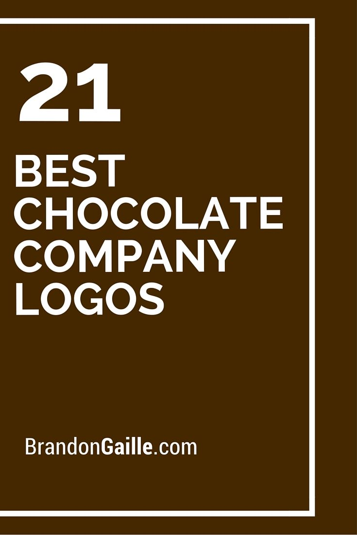 157 best Logos and Names images on Pinterest | Company logo, Names ...