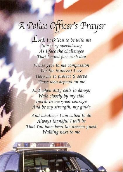 fallen-police-officer-prayer-austin-police-department-oWLVf2-quote.jpg (421×586)