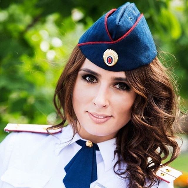 Миньет от красивой руской девочки фото 736-679