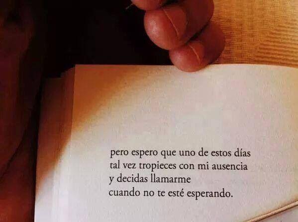 Poesía en Español : Foto