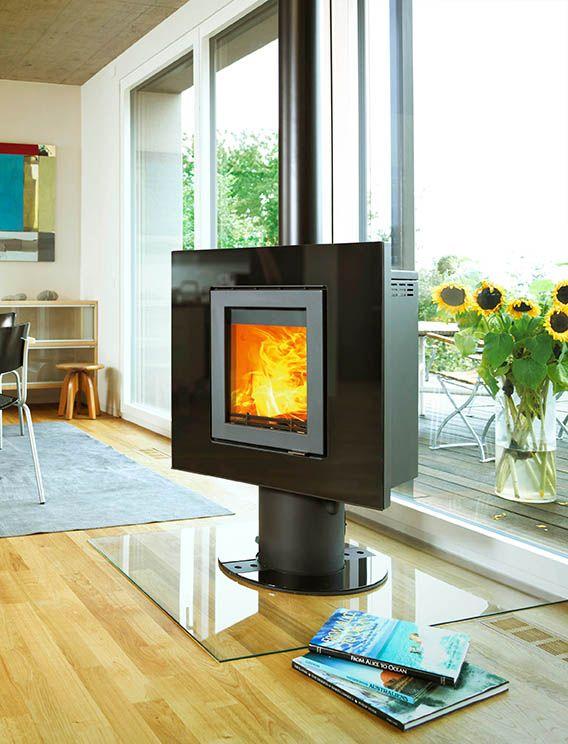 10 best wodtke hiclean filter technik images on pinterest. Black Bedroom Furniture Sets. Home Design Ideas