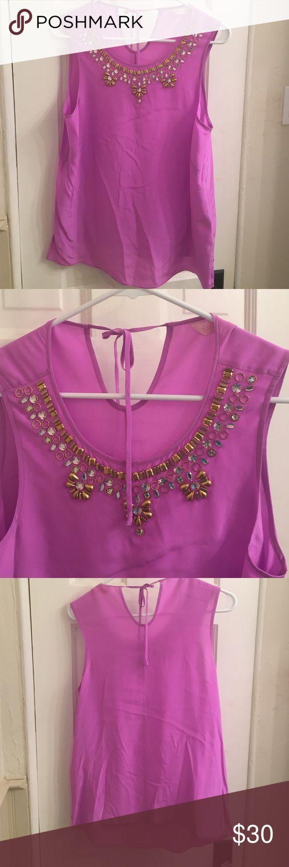 Lujo Vestidos De Novia Lilly Pulitzer Ideas - Colección del Vestido ...