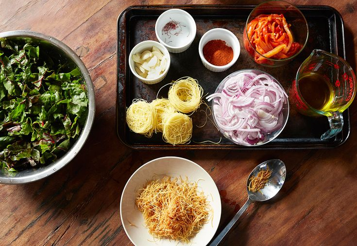 Mark Bittman Leaves New York Times, Starts Vegan Food Delivery Service - read about it HERE #MyVeganJournal