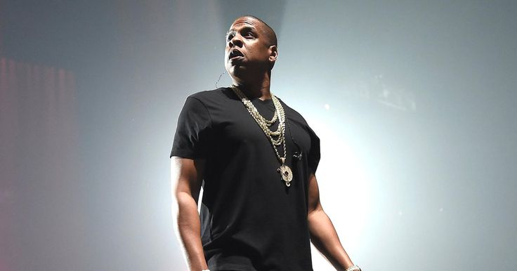 JAY-Z video discusses black experience in America with help from all-star cast // Will Smith, Chris Rock, Kendrick Lamar, and Trevor Noah are among the famous faces in Footnotes for 'The Story of O.J.'