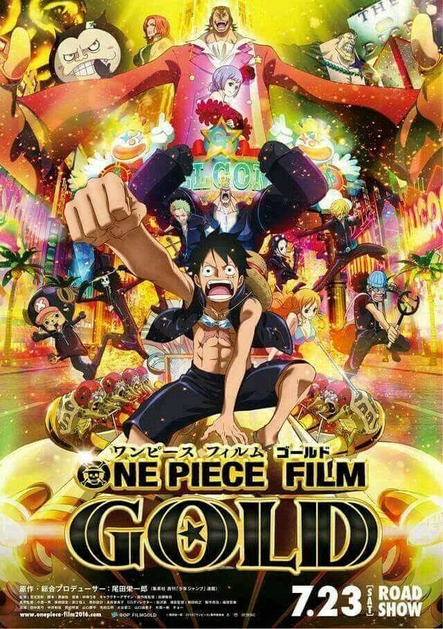 one piece sub indo movie 10instmank