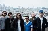 The War On Drugs - Tickets - SummerStage, Central Park - New York, NY, september 22, 2017 | Ticketfly