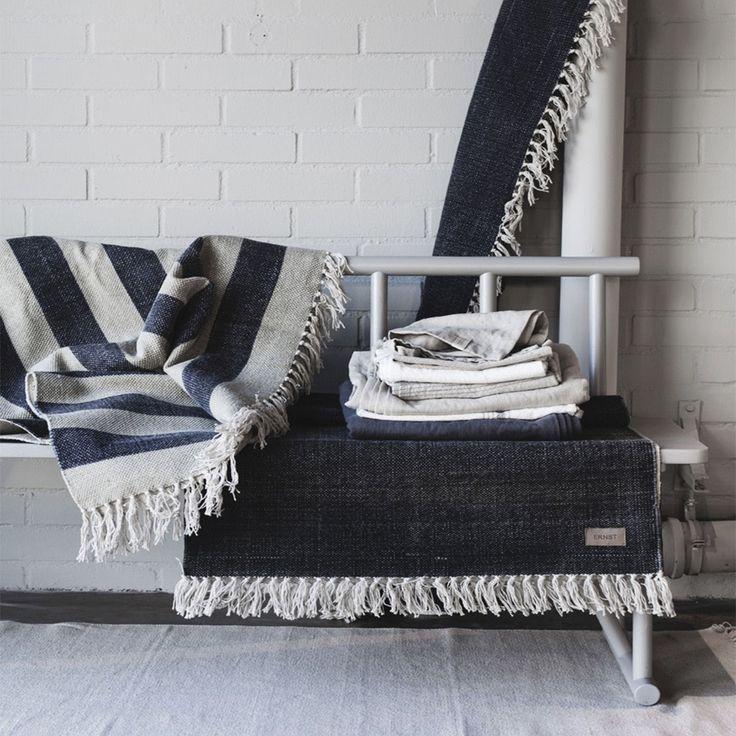 die besten 25 flur teppich ideen auf pinterest teppichfarben teppiche bei ikea und hellgrau. Black Bedroom Furniture Sets. Home Design Ideas