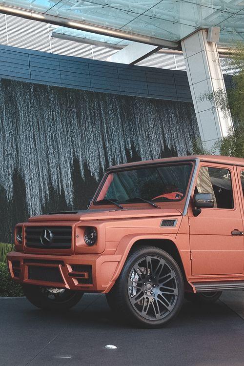 best 25 auto jeep ideas on pinterest srt jeep grand. Black Bedroom Furniture Sets. Home Design Ideas