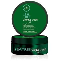 Best Hair Styling Products For Women Pleasing 21 Best Paul Mitchell Tea Tree Special Images On Pinterest  Paul .