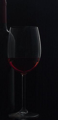 ✯ Red Wine .. Photography David Kittos✯