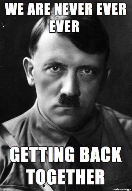 Funny Jew Meme : Best images about hitler memes on pinterest jokes