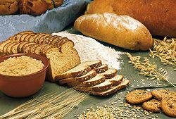 Cereales contra la hipercolesterolemia,     Buscador Interno Buscar Alimentos ricos en betaglucano   Leer más en: http://www.abajarcolesterol.com/alimentos-ricos-en-betaglucano-para-tratar-hipercolesterolemia/