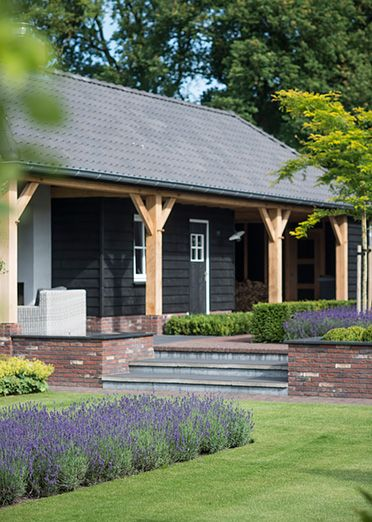 www.buytengewoon.nl verandas nostalgie.html