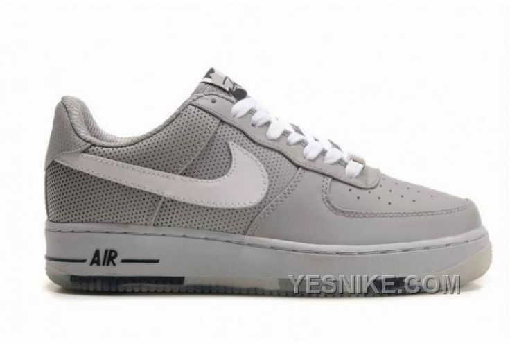 http://www.yesnike.com/big-discount-66-off-air-force-shoes-clearance-winter-sales-now-on.html BIG DISCOUNT ! 66% OFF ! AIR FORCE SHOES CLEARANCE WINTER SALES NOW ON Only $88.00 , Free Shipping!