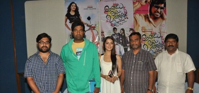 'Athadu Aame O Scooter' is a boring and slow film. read more reviews http://www.tollywoodtimes.com/en/movie/review/Athadu-Aame-O-Scooter/n6uzfh37g7