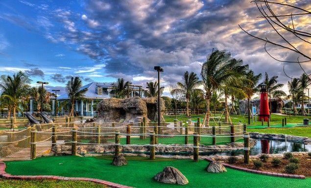 29+ Adventure golf west palm beach ideas in 2021