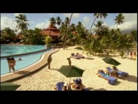 Hotel snů Seychely 2006 CZ celý film - YouTube
