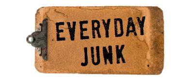 ScreenShot20140404at8.45.49AM Junkers United – Repurposed Milk Crate Stool  Monday link
