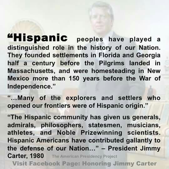 Best Jimmy Cater Images On   Jimmy Carter Quotes
