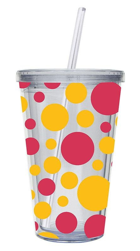 Love these cupsLids, Insulators Cups, 17Ounc Insulators, Cypress, 17 Ounce Insulators, Straws, Products