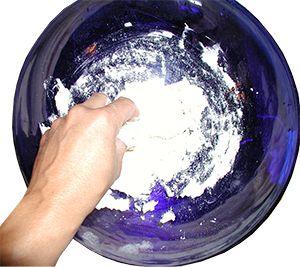 Recette pate a sel - Tête à modeler   Pate a sel recette, Pate a sel, Recette pate