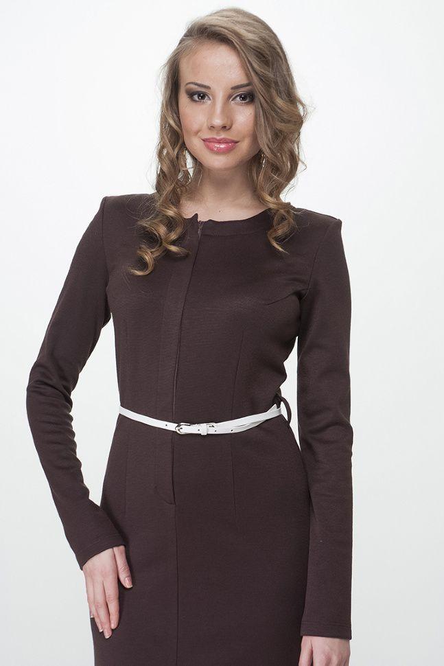 Интернет Магазины Женской Одежды Купить Украина