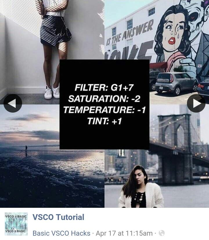 how to add vsco link to instagram bio