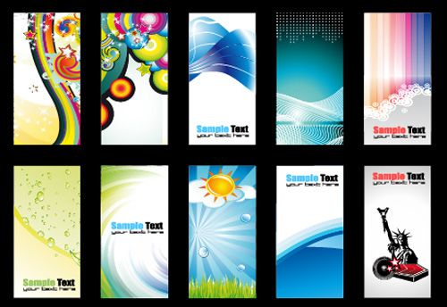 12 best business card design printing images on pinterest get business card design printing services by outsource graphic designs owned by samyak online new delhi india at affordable prices reheart Images