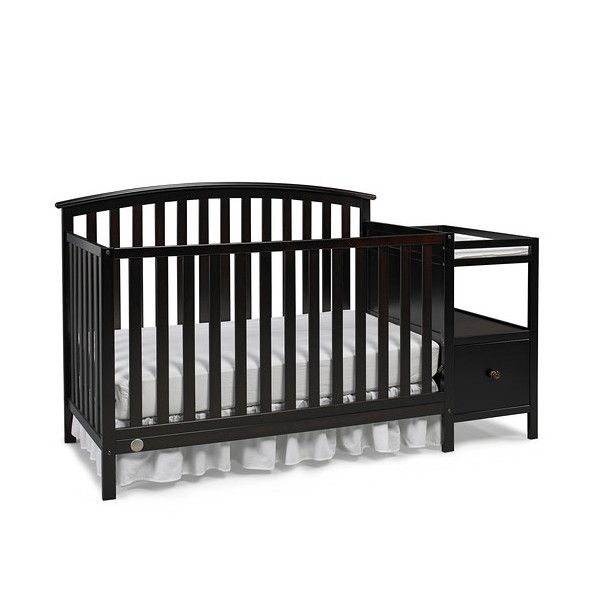 Shop Wayfair For Crib With Changing Table Combo To Match Every Style And  Budget. Enjoy