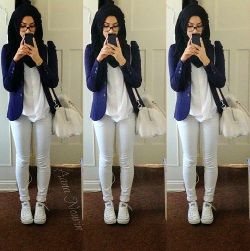 Sunnywithachanceofrain: September 2014