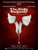 The Duke of Burgundy film complet, The Duke of Burgundy film complet en streaming vf, The Duke of Burgundy streaming, The Duke of Burgundy streaming vf, regarder The Duke of Burgundy en streaming vf, film The Duke of Burgundy en streaming gratuit, The Duke of Burgundy vf streaming, The Duke of Burgundy vf streaming gratuit, The Duke of Burgundy streaming vk,